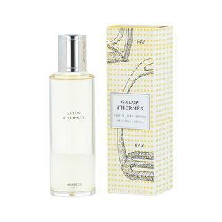Hermes Galop dHermes čistý parfém pro ženy 125 ml