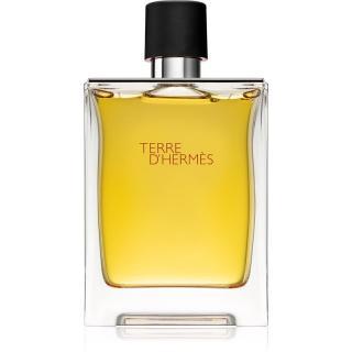 Hermès Terre d'Hermès parfém pro muže 200 ml pánské 200 ml