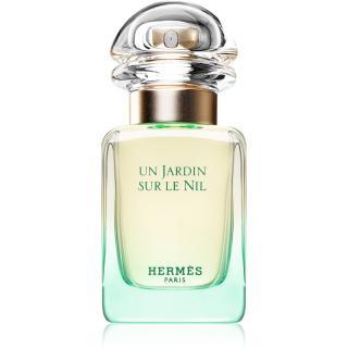 Hermès Un Jardin Sur Le Nil toaletní voda unisex 30 ml 30 ml