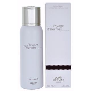 Hermès Voyage dHermès deodorant ve spreji unisex 150 ml 150 ml