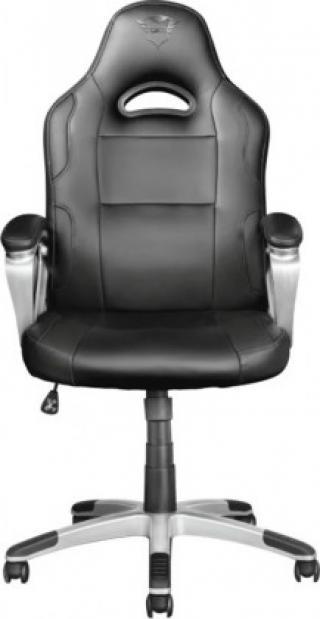 Herní křesla herní židle trust gxt705 ryon, černá