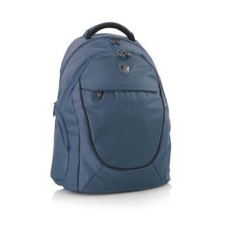 Heys Batoh na notebook TechPac 07 Blue 15,6 modrá