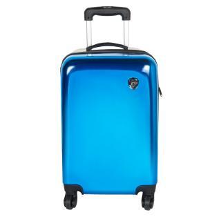 Heys Chrome S Blue modrá