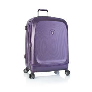 Heys Gateway Widebody L Purple fialová