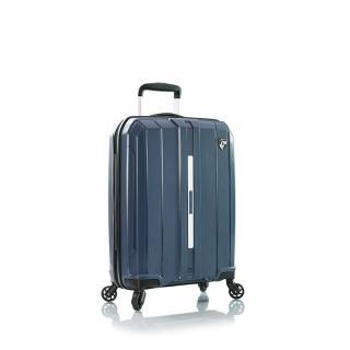 Heys Kabinový cestovní kufr Maximus S Teal 38 l modrá