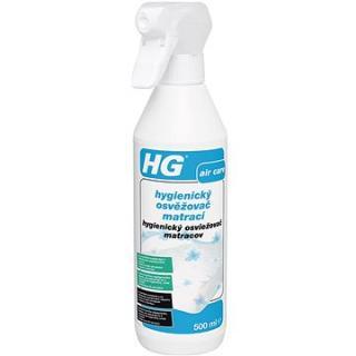 HG Hygienický osvěžovač matrací 500 ml