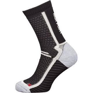 High Point Trek 3.0 Socks