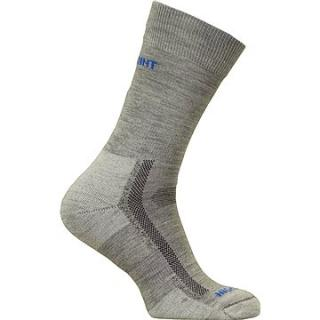 High Point Trek Merino Socks