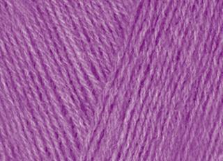 Himalaya Lana Lüx 400 22009 Purple Violet
