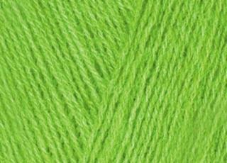 Himalaya Lana Lüx 400 22014 Green
