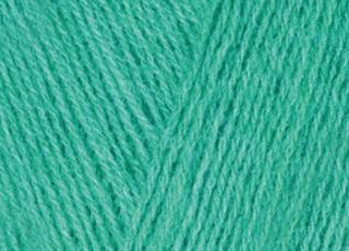 Himalaya Lana Lüx 400 22015 Blue