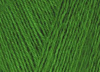 Himalaya Lana Lüx 400 22016 Green