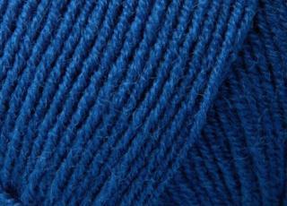 Himalaya Lana Lüx 400 22022 Dark Blue