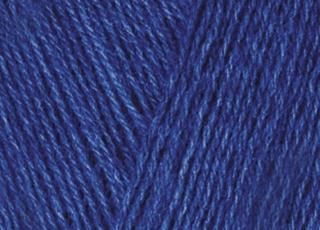 Himalaya Lana Lüx 400 22023 Blue
