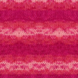 Himalaya Mercan Batik 59502 Pink