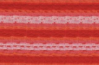 Himalaya Mercan Batik 59535 Multi