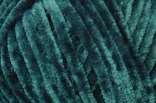 Himalaya Velvet 48 Blue