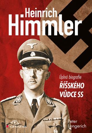 Himmler, Longerich Peter