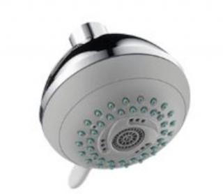 Hlavová sprcha Hansgrohe Crometta 85 chrom 28425000 chrom chrom
