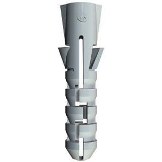 Hmoždinka OBO Angler 910 N 6x30 GRW 2349051