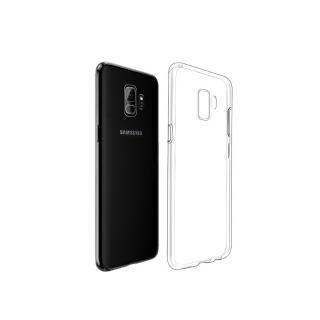 Hoco Light Series TPU Case for Samsung Galaxy S9