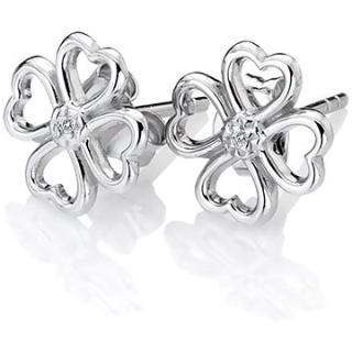 HOT DIAMONDS Lucky in Love DE632