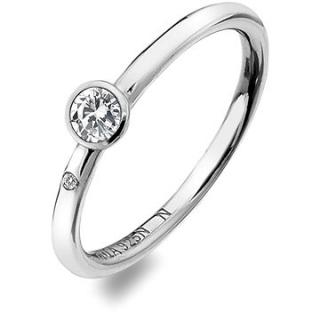 HOT DIAMONDS Willow DR206/M , vel. 53