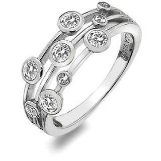 HOT DIAMONDS Willow DR207/L