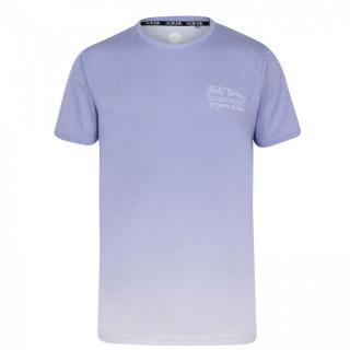 Hot Tuna Dip Dye T Shirt Mens pánské Other S