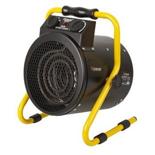 Hoteche Elektrický přímotop 2000 W - HTP805601