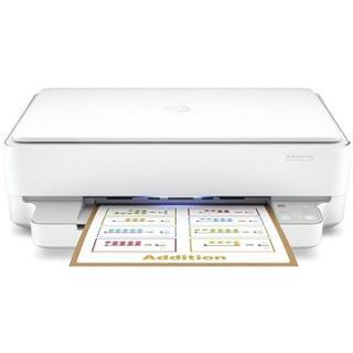 HP Deskjet Plus 6075 Ink Advantage All-in-One