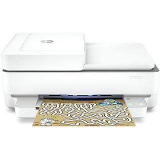 HP Deskjet Plus 6475 Ink Advantage All-in-One