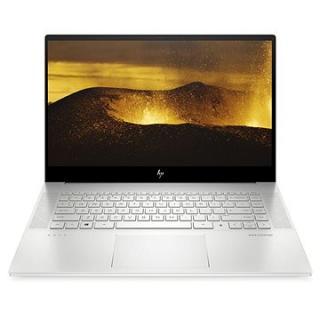 HP ENVY 15-ep0001nc Natural Silver