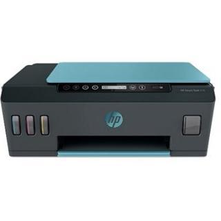 HP Smart Tank Wireless 516 All-in-One
