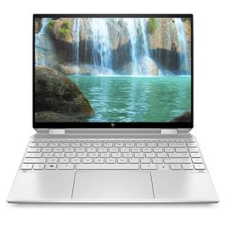 HP Spectre x360 14-ea0003nc Natural Silver