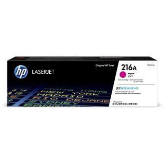 HP W2413A č. 216A purpurový