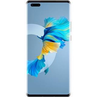 Huawei Mate 40 Pro černá