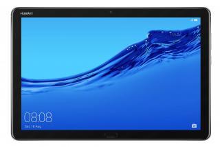 Huawei MediaPad M5 Lite 10 Wi-Fi 4GB/64GB šedá
