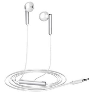 Huawei Original Stereo headset AM115 White
