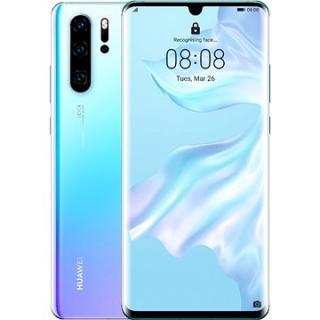 Huawei P30 Pro 8GB/128GB gradientní bílá