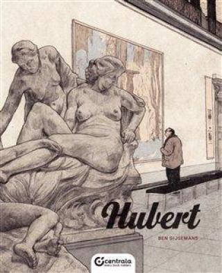 Hubert - Gijsemans Ben