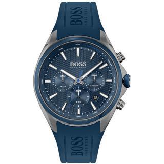 Hugo Boss Distinct 1513856 pánské modrá