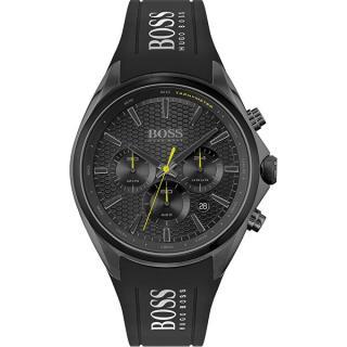 Hugo Boss Distinct 1513859 pánské černá