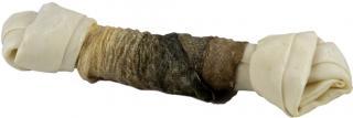 Huhubamboo uzel rybi 25cm