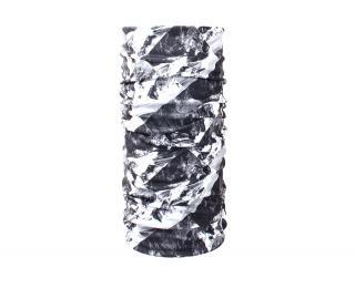 Husky  Procool mountain multifunkční šátek