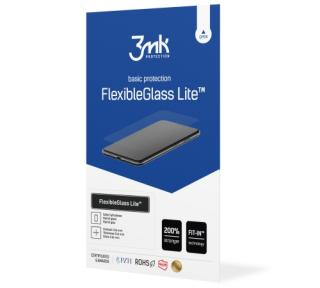 Hybridní sklo 3mk FlexibleGlass Lite pro Vivo Y11s