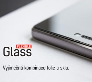 Hybridní sklo 3mk FlexibleGlass pro POCO X3 Pro