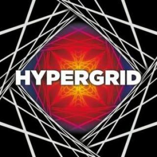 Hypergrid - Hra