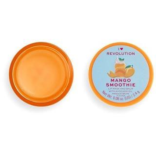 I HEART REVOLUTION Mango Smoothie 2,4 g