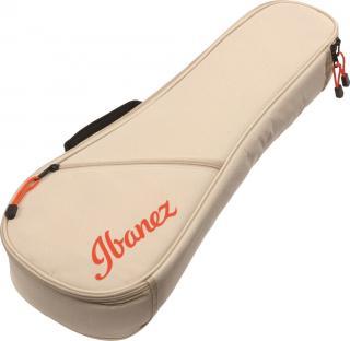 Ibanez IUBC301-BE Obal pro ukulele